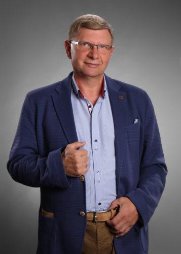 Jarosław Jarosz